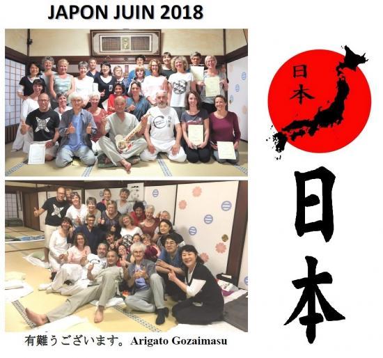 000JAPON JUIN 2018