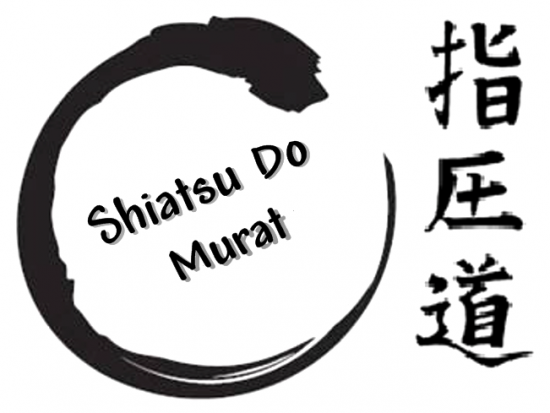 Shiatsu-Do Murat