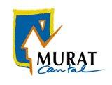 Ville de Murat