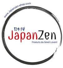 Japan Zen Shop Montélimar