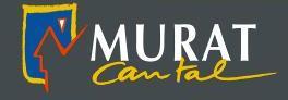 Logo-Murat-1.jpg