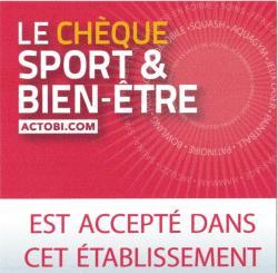 cheque-sport-et-bien-etre-001.jpg
