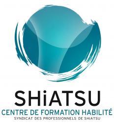 Label shiatsu centre rvb 1