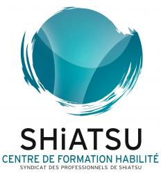 Label shiatsu centre rvb