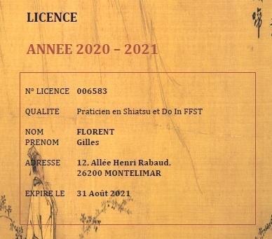 Licence ffst 2020 2021 copie