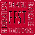 Logo ffst 675 1