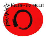 Karaté-Do Murat