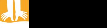 Tsubook