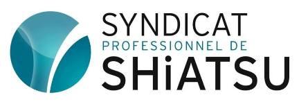 Syndicat des Professionnels de Shiatsu