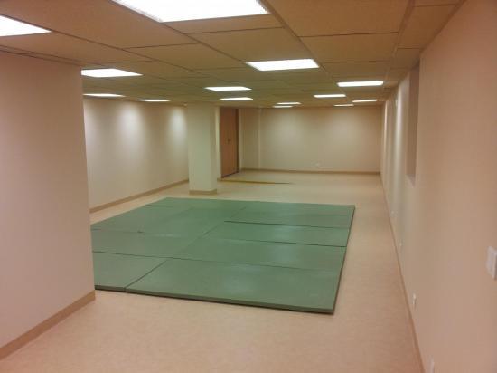 Nouvelle salle 3