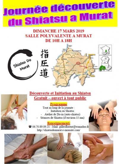 Plaquette journee du shiatsu dimanche 17 mars 2019 1