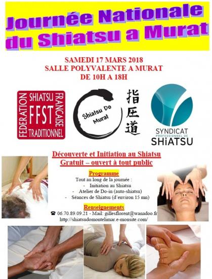Plaquette journee nationale du shiatsu samedi 18 mars 2017 02