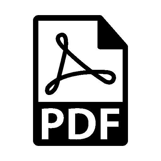 Code déontologie SPS